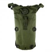 Гидратор тактический заспинный (рюкзак)
