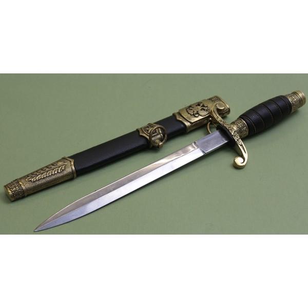 http://irk-rost.ru/3517-thickbox_default/нож-восточный-уз028с.jpg