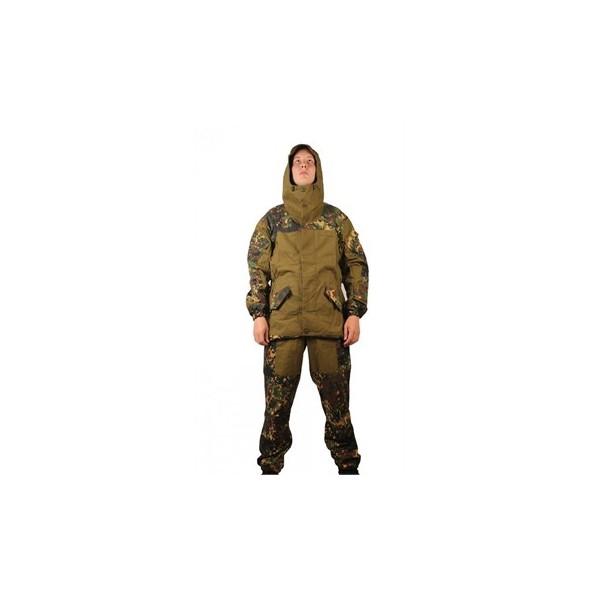 http://irk-rost.ru/3593-thickbox_default/костюм-горка-3к-излом.jpg