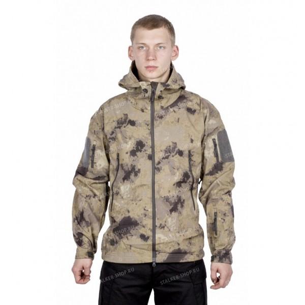 http://irk-rost.ru/3610-thickbox_default/куртка-shark-skin-soft-shell-hdt-camo.jpg