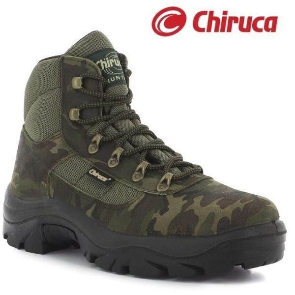 http://irk-rost.ru/3671-thickbox_default/охотничьи-ботинки-chiruca-perdiguero-camo.jpg