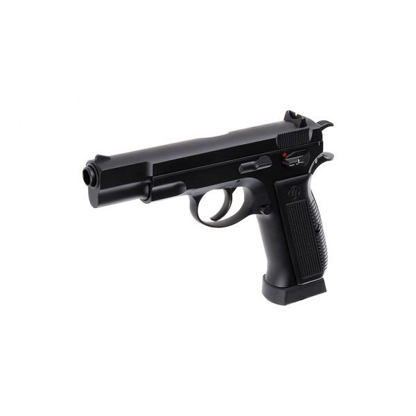 http://irk-rost.ru/3693-thickbox_default/страйкбольный-пистолет-kjw-cz-75-blowback.jpg