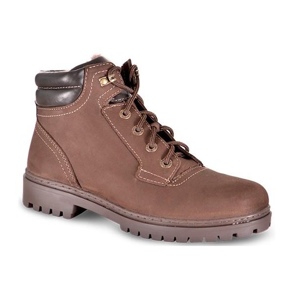 http://irk-rost.ru/3727-thickbox_default/ботинки-пикник-зима-натуральный-мех.jpg