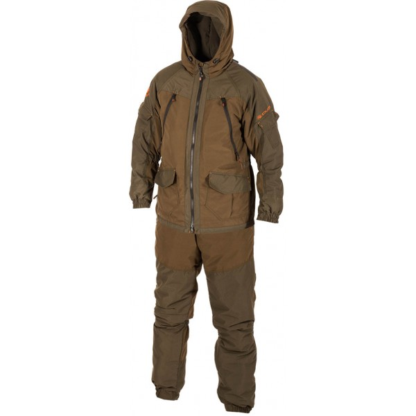 http://irk-rost.ru/3735-thickbox_default/костюм-хсн-stalker-canada-9854.jpg