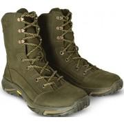 зимняя обувь - Экипировочный центр РОСТ 3d4940d6511bd