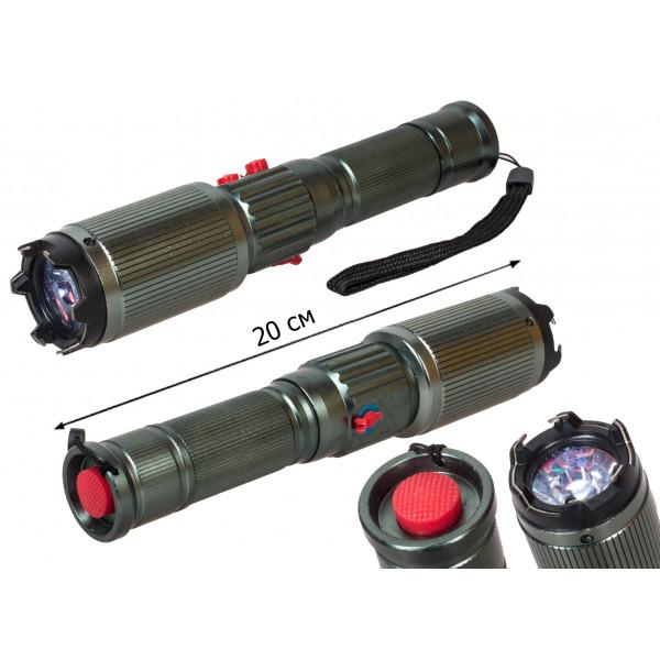 http://irk-rost.ru/3931-thickbox_default/отпугиватель-собак-фонарь-шокер-flash-light-police.jpg