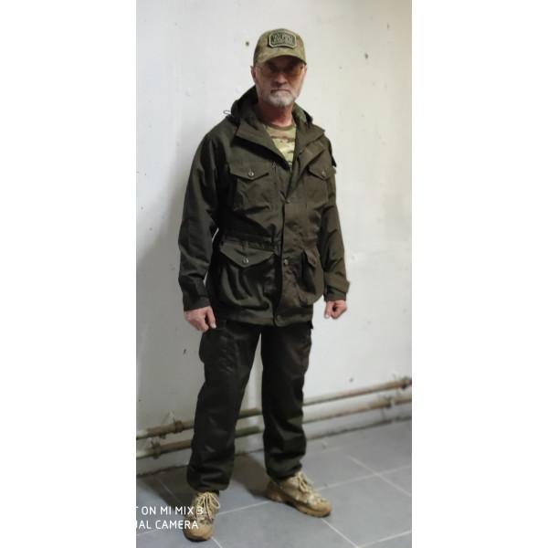 http://irk-rost.ru/3973-thickbox_default/костюм-смог-рипстоп-цвет-хаки.jpg