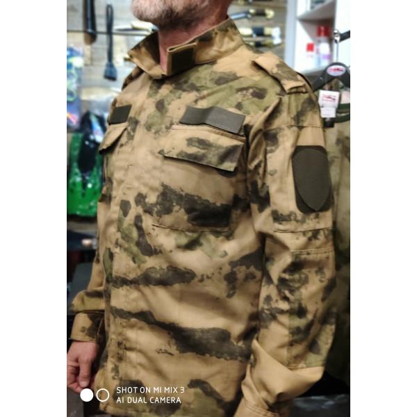 http://irk-rost.ru/3986-thickbox_default/костюм-полевой-росгвардия-зеленый-мох.jpg