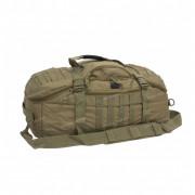 Тактическая сумка-рюкзак Backpack Duffle