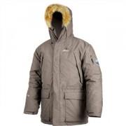 Куртка зимняя Аляска