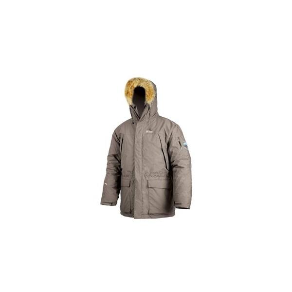 http://irk-rost.ru/480-thickbox_default/куртка-зимняя-аляска.jpg
