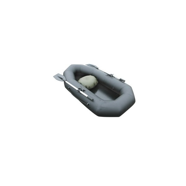 http://irk-rost.ru/914-thickbox_default/лодка-пвх-компакт-180-гребная.jpg