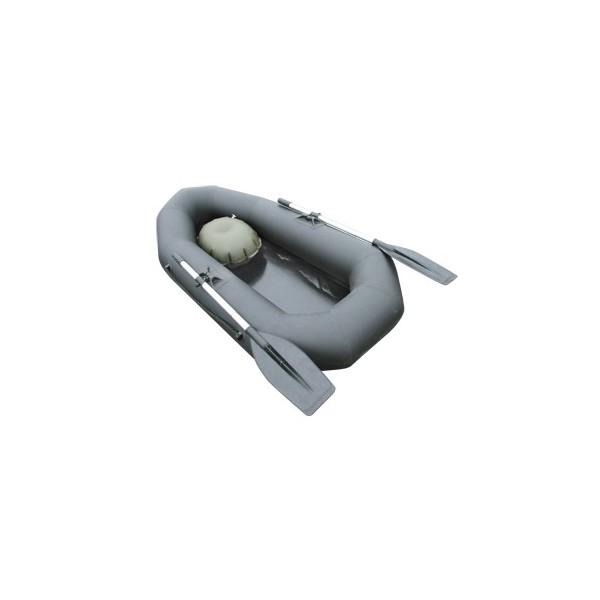 http://irk-rost.ru/915-thickbox_default/лодка-пвх-компакт-200-гребная.jpg