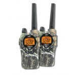 Радиостанция Midland GXT 1050
