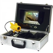 Подводная камера JJ-Connect Underwater Camera Color